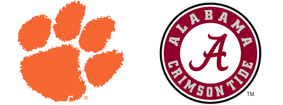 College Football Playoff National