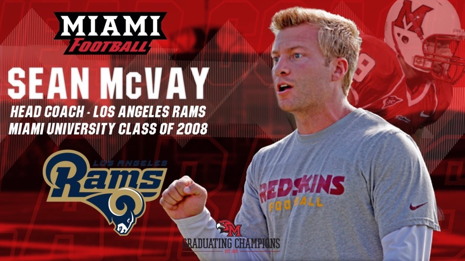 Sean_McVay_Miami_LA_RAMS